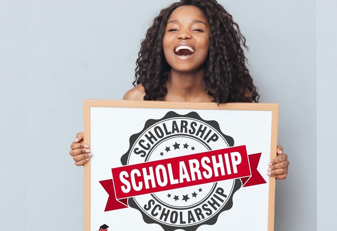 Học bổng là một trong những hỗ trợ hấp dẫn Đại học Jonkoping dành cho sinh viên quốc tế