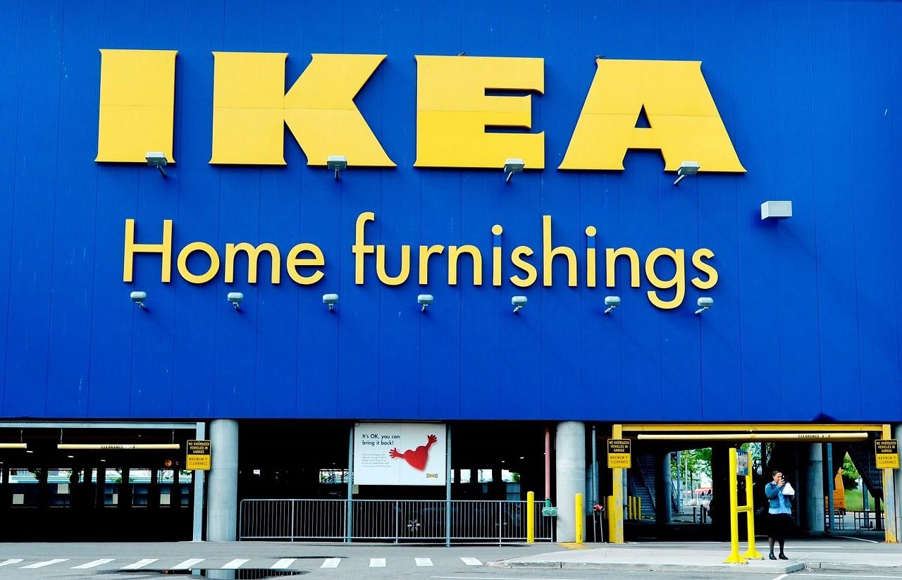 """Du học Thụy Điển nên chọn ngành gì tại quốc gia """"yêu"""" rác nhất châu Âu?"""
