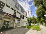 Cùng Cao đẳng César Ritz tạo dựng sự nghiệp Nhà hàng khách sạn xuyên biên giới