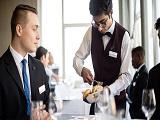 Có nên học ngành Quản trị Khách sạn và Du lịch tại Cao đẳng César Ritz?