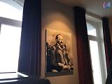 """Học tại Cao đẳng César Ritz - Được truyền cảm hứng bởi """"King of hoteliers"""""""