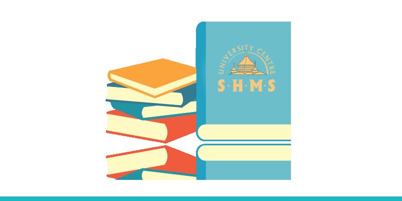 Tổng quan về Học Viện SHMS