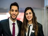 Học cử nhân tại SHMS – Tốt nghiệp với bằng cấp của Thụy Sĩ và Anh Quốc