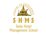 Học viện SHMS 2018