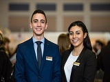 Học viện SHMS - Top 7 trường đào tạo ngành nhà hàng khách sạn đẳng cấp thế giới