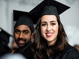 Học viện SHMS Thụy Sĩ được vinh danh toàn cầu về dịch vụ hỗ trợ sinh viên