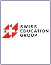 Tập đoàn Giáo dục Thụy Sĩ SEG
