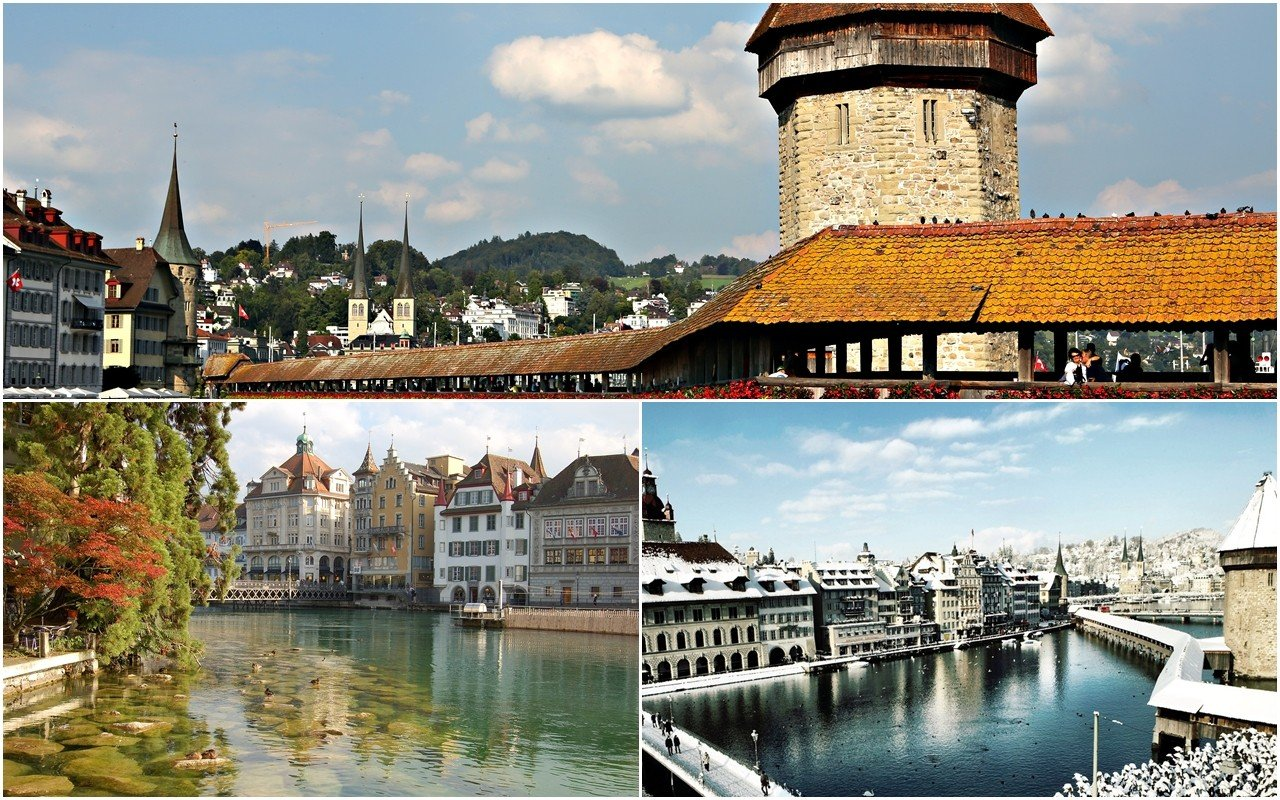lucerne-thuy-si