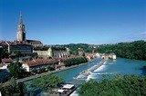 INEC Thụy Sĩ