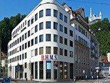 Cơ hội 100% nhận học bổng ngành Nhà hàng - Khách sạn tại Thụy Sỹ