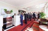 Thông tin Tuyển sinh Học viện Khách sạn Montreux (HIM) cho khóa nhập học 2016