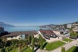 Học viện Quản lý khách sạn Montreux (HIM) 2015