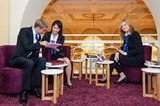 5 lý do nên chọn học Cử Nhân Quản trị Khách sạn -  Du lịch tại César Ritz