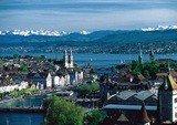 Học Cử nhân tại SHMS – Tốt nghiệp với bằng cấp của cả Thụy Sĩ và Anh Quốc