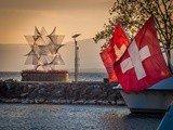 Những sự thật thú vị về Thụy Sĩ – cái nôi của ngành Nhà hàng – Khách sạn của thế giới (phần 1)