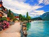 Hội thảo Du học Châu Âu – Kì 4: Thực tập hưởng lương đến 50 triệu/tháng tại các khách sạn 4&5 sao của Thụy Sĩ