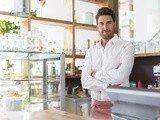 15 bí quyết để thành công trong ngành Du lịch – Nhà hàng – Khách sạn (Kì 2)