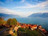 Du học Thụy Sĩ tại HIM, SHMS, César Ritz – Tốt nghiệp để trở thành quản lý!