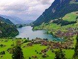 Những sự thật thú vị về Thụy Sĩ - cái nôi của ngành Nhà hàng - Khách sạn của thế giới (phần 2)