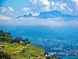 Lý giải về cơ hội việc làm rộng mở của sinh viên SEG Thụy Sĩ sau tốt nghiệp