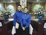 Làm thế nào để có được công việc phù hợp trong ngành Du lịch – Nhà hàng – Khách sạn?