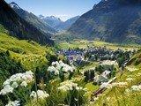 Hội thảo Du học Thụy Sĩ: Bí quyết thành công trong ngành Du lịch – Nhà hàng – Khách sạn