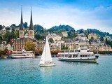 Hội thảo du học Thụy Sĩ: Làm thế nào để trở thành nhà quản lý Du lịch – Nhà hàng – Khách sạn tài ba?