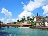 Khám phá điều đặc biệt trong giáo trình của các trường SEG Thụy Sĩ