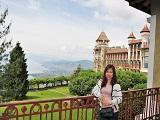 Gặp gỡ trực tiếp đại diện 5 trường nhà hàng khách sạn hàng đầu Thụy Sĩ