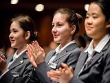 Du học Thụy Sĩ ngành nhà hàng khách sạn: Bạn làm được gì sau khi tốt nghiệp?