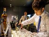 Hội thảo du học Thụy Sĩ ngành nhà hàng khách sạn - Bí quyết chinh phục nhà tuyển dụng