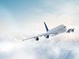 Nhận ngay vé máy bay đi Thụy Sĩ khi nộp hồ sơ trong hội thảo tháng 9 của INEC