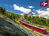 Chi phí du học Thụy Sĩ 2018