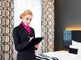 Học ngành Quản trị Nhà hàng khách sạn nên chọn trường nào?