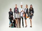 Cựu sinh viên SEG đang làm việc ở đâu trong ngành nhà hàng khách sạn toàn cầu?