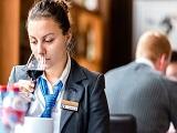 Điều gì làm nên thương hiệu giáo dục nhà hàng khách sạn đẳng cấp của Thụy Sĩ?