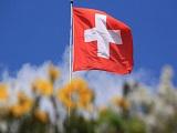 Tư vấn thủ tục hồ sơ xin visa du học Thụy Sĩ 2018