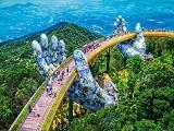 Du học Thụy Sĩ để phát triển ngành du lịch, nhà hàng khách sạn bền vững