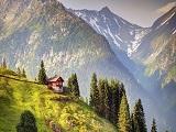 Tất tần tật những điều cần biết về học nhà hàng khách sạn tại Thụy Sĩ