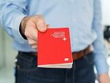 Lợi ích kép khi tiến hành hồ sơ du học Thụy Sĩ sớm