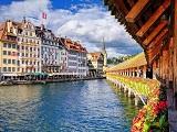 Du học Thụy Sĩ - Quốc gia an toàn và hạnh phúc nhất thế giới