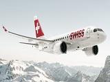 Nộp hồ sơ trong tháng 12 - Nhận ngay vé máy bay du học Thụy Sĩ