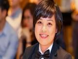 Phá vỡ giới hạn trong lĩnh vực nếm thử rượu vang cùng du học sinh Việt Nam tại Thụy Sĩ