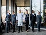 Khám phá điều đặc biệt trong giáo trình giảng dạy của các trường khách sạn Thụy Sĩ