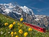 Tại sao nên du học Thụy Sĩ ngành Du lịch – Nhà hàng khách sạn?