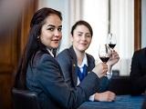 Du học Thụy Sĩ – Định vị bản thân trong ngành nhà hàng khách sạn
