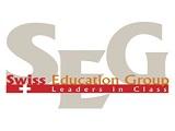 Tại sao chọn SEG để khởi đầu sự nghiệp trong ngành Du lịch – NHKS?