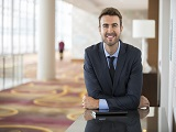 Tại sao tôi nên chọn du học Thạc sĩ tại Thụy Sĩ ngành Nhà hàng khách sạn?