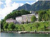 Học bổng du học Thụy Sỹ từ trường BHMS