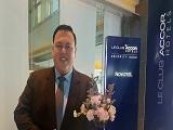 Bí quyết trở thành Tổng Giám đốc khách sạn trước 35 tuổi của cựu sinh viên HIM